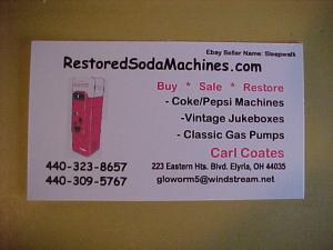 www.restoredsodamach